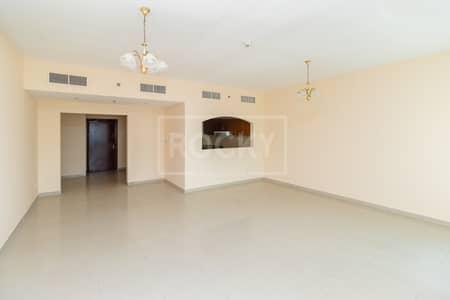 فلیٹ 3 غرف نوم للبيع في أبراج بحيرات الجميرا، دبي - Top Floor | 3 Bed | plus Maids Room | Lake Point Tower
