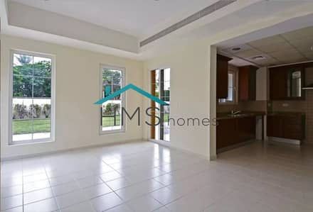 4 Bedroom Villa for Rent in Arabian Ranches, Dubai - Stunning Type 14 | Great Condition | Vacant June
