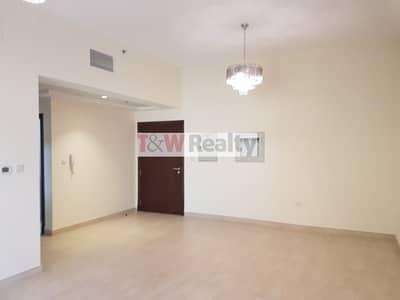 2 Bedroom Flat for Rent in Al Furjan, Dubai - 2 BR + Maids room great layout near Metro