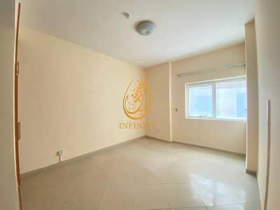 شقة 1 غرفة نوم للايجار في الخان، الشارقة - Special offer spacious 1bhk 2 washrooms master room in 20k only