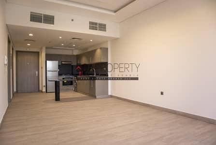 شقة 1 غرفة نوم للايجار في مثلث قرية الجميرا (JVT)، دبي - 1 MONTH FREE /New Building/ Luxurious Premium 1Bed
