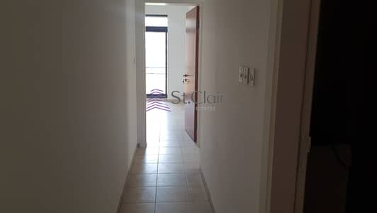 1 Bedroom Apartment for Sale in The Greens, Dubai - 1Bedroom Plus study/Internal Road View/The Greens