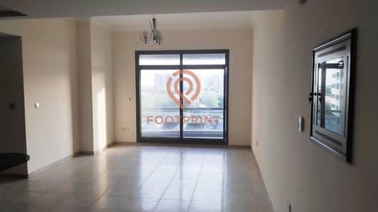 شقة 2 غرفة نوم للايجار في مدينة دبي الرياضية، دبي - Chiller Free   Best layout   Huge Apartment
