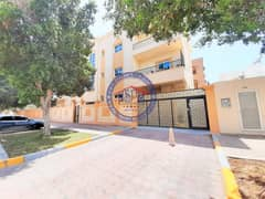 1Bhk | No Commission | Direct From The owner!