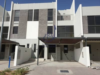 5 Bedroom Villa for Rent in Akoya Oxygen, Dubai - Amazing 5BR Townhouse  / ASTER @ AKOYA OXYGEN
