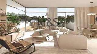 Great Opportunity I Post Handover Payment Plan I Limited Offer