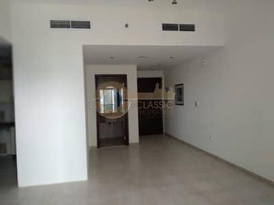 شقة 2 غرفة نوم للايجار في مدينة دبي الرياضية، دبي - Spacious 2bed  Free Chiller   Hamza Tower