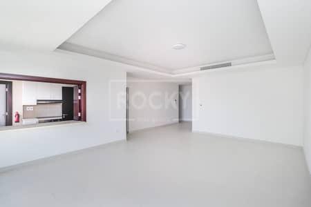 فلیٹ 3 غرف نوم للايجار في برشا هايتس (تيكوم)، دبي - Brand New | 3 Bed plus Maids | with Terrace  | Chiller Free | 13 Months