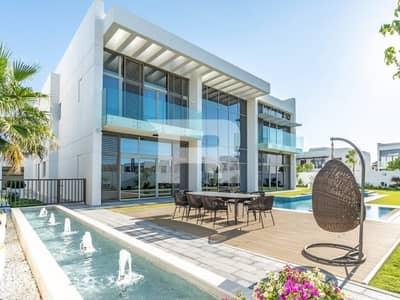 6 Bedroom Villa for Sale in Mohammed Bin Rashid City, Dubai - Stunning  Luxury 6 BR Villa Collection