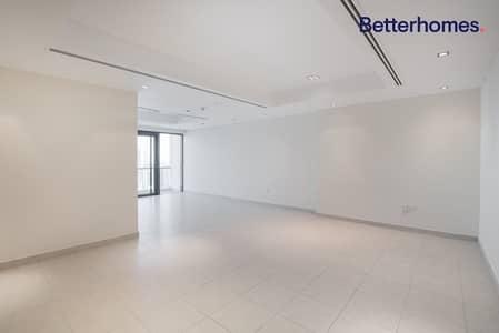 شقة 2 غرفة نوم للايجار في الخان، الشارقة - Managed | 2 BHK | Al Ghazal Tower