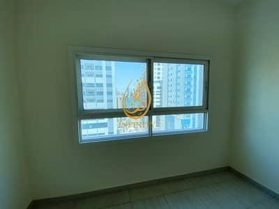 شقة 2 غرفة نوم للايجار في الخان، الشارقة - Limited Time Offer Spacious 2bhk in 28k only