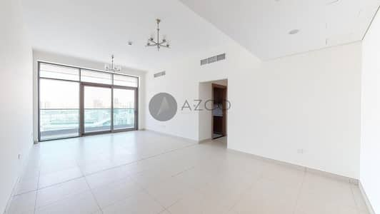 2 Bedroom Apartment for Rent in Arjan, Dubai - High Quality finishing | Maids room | Modern Amenities