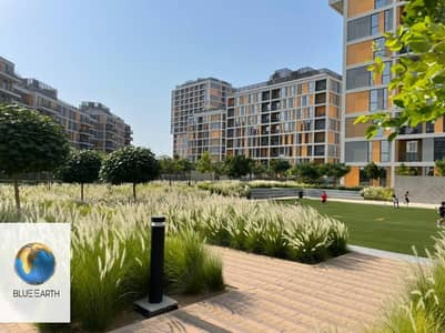 1 Bedroom Flat for Sale in Dubai Production City (IMPZ), Dubai - 10 Years Payment Plan | Second Phase of Community | 14% Down Payment