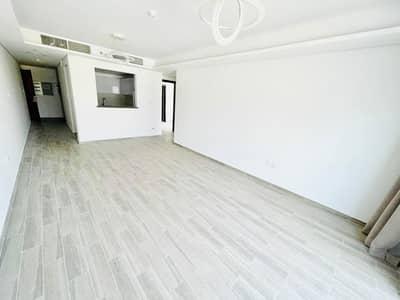 شقة 1 غرفة نوم للايجار في قرية جميرا الدائرية، دبي - 1 Bedroom with Study | Fitted Kitchen | Near to Exit