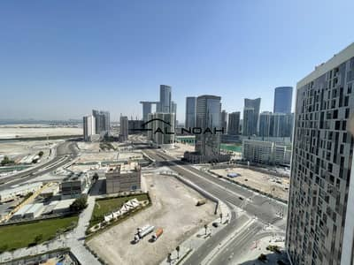 1 Bedroom Apartment for Rent in Al Reem Island, Abu Dhabi - Hot Price! Amazing  View! Modern 1 BR | Deluxe Facilities & Amenities!
