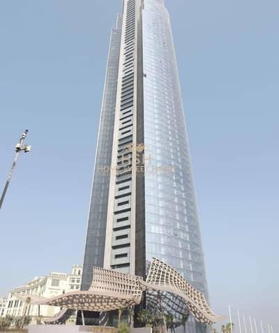 شقة 3 غرف نوم للبيع في قرية التراث، دبي - High End Finish | high floor | luxurious Building