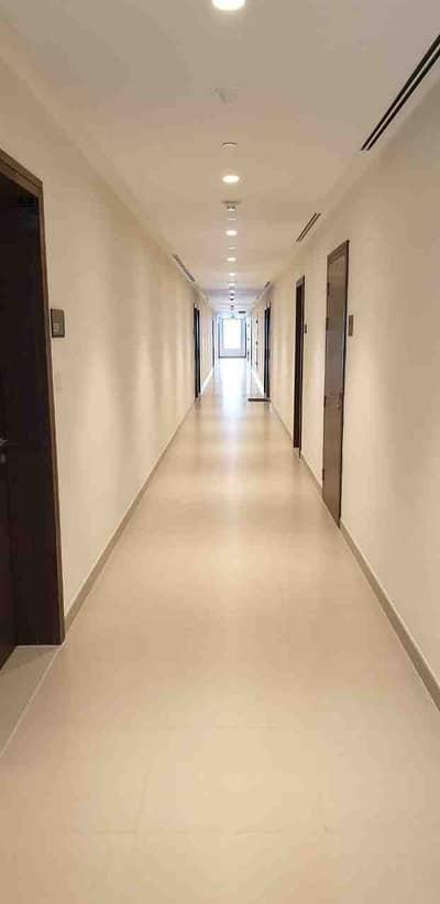 فلیٹ 1 غرفة نوم للبيع في دبي هيلز استيت، دبي - شقة في بارك هايتس دبي هيلز استيت 1 غرف 779999 درهم - 5143323