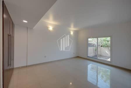 فیلا 3 غرف نوم للايجار في جميرا، دبي - 3 BHK Villa | Bungalow | Unfurnished