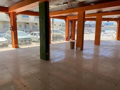 محل تجاري  للايجار في الروضة، عجمان - محل تجاري في الروضة 3 الروضة 165000 درهم - 5143541