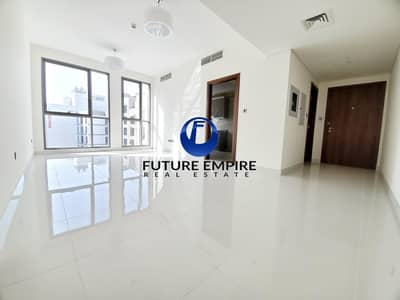 1 Bedroom Flat for Rent in Culture Village, Dubai - Brand New | Luxurious Living | Awesome  Amenities