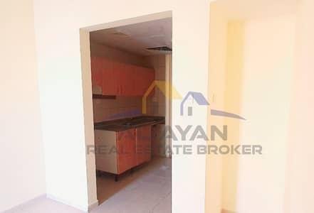 استوديو  للايجار في المدينة العالمية، دبي - شقة في الحي المغربي المدينة العالمية 17000 درهم - 5143670