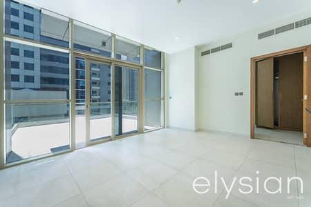 1 Bedroom Flat for Rent in Dubai Marina, Dubai - Stunning Views | Spacious 1 Bed | Mid Floor