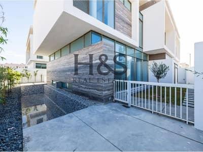 11 Bedroom Villa Compound for Sale in Al Barsha, Dubai - Four Compound Signature Villas I Private Pool