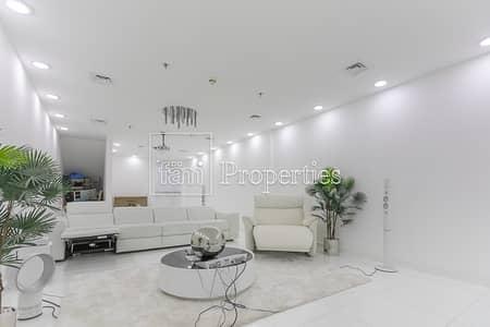 تاون هاوس 1 غرفة نوم للبيع في نخلة جميرا، دبي - Must See - 1 Million Worth Of Upgrades - Luxury
