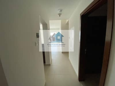 2 Bedroom Flat for Rent in Al Reem Island, Abu Dhabi - Hottest Deal / Nice unit / nice View