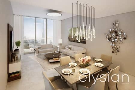فلیٹ 1 غرفة نوم للبيع في وسط مدينة دبي، دبي - Exclusive Resale   Luxurious 1 Bed   Series 06