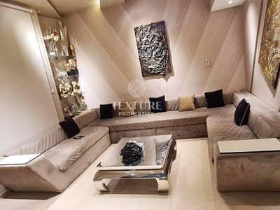 فلیٹ 2 غرفة نوم للبيع في الفرجان، دبي - Motivated Seller | Premium 2 Bed| Near Metro Station