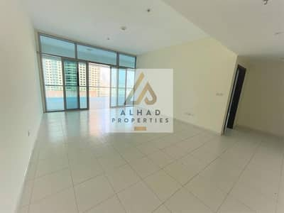 1 Bedroom Apartment for Sale in Business Bay, Dubai - Burj Khalifa View | Stunning Canal Elegant and Spacious
