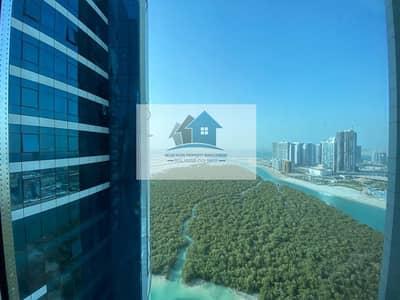 2 Bedroom Apartment for Rent in Al Reem Island, Abu Dhabi - Hot Deal / Nice Unit /Spacious