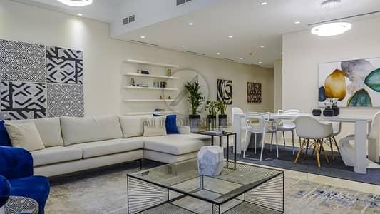 فیلا 4 غرف نوم للايجار في منطقة الفصيل، الفجيرة - Sustainable Living at its Finest   Luxury 4BR