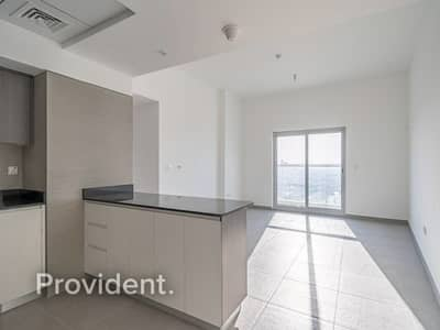 1 Bedroom Apartment for Sale in Dubai Science Park, Dubai - Exclusively Managed | Brand New | Luxurious