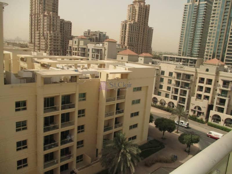 Amazing Dear 1 Bedroom in Al Dhafrah 4