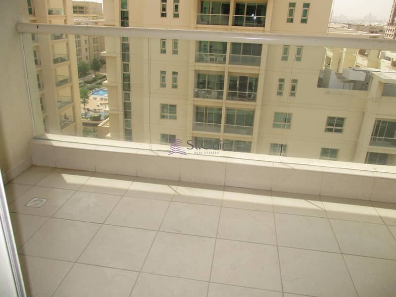 2 Amazing Dear 1 Bedroom in Al Dhafrah 4