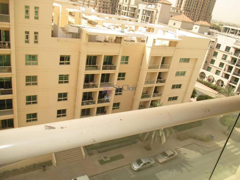 14 Amazing Dear 1 Bedroom in Al Dhafrah 4