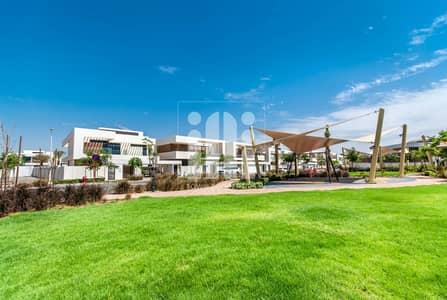 تاون هاوس 4 غرف نوم للبيع في حدائق الراحة، أبوظبي - Exclusive 4 Beds TH| Big Layout Type A