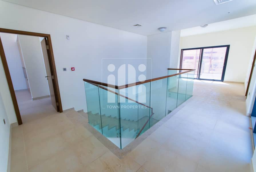 2 Exclusive 4 Beds TH| Big Layout Type A
