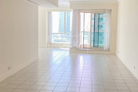 3 Bedroom Apartment for Rent in Dubai Marina, Dubai - Exclusive | Spacious | 3-Bed | Dubai Marina
