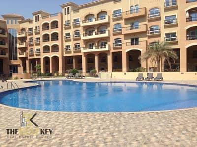 فلیٹ 3 غرف نوم للبيع في قرية جميرا الدائرية، دبي - Real Deal | Duplex  Apartment| Vacant
