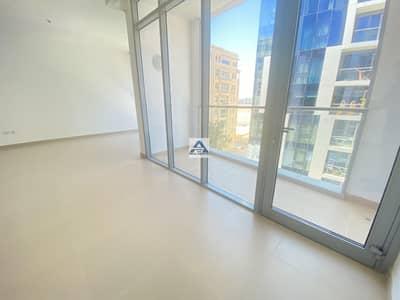 فلیٹ 3 غرف نوم للايجار في الروضة، أبوظبي - Modern Quality ! Three bedrooms ! Maids Room ! Balcony