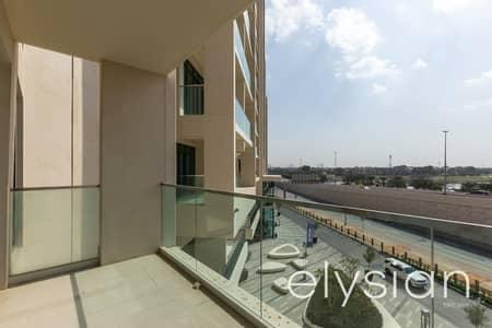 فلیٹ 1 غرفة نوم للبيع في التلال، دبي - Rented   Good Investment   Contemporary Finishes