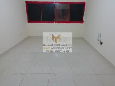 2 Bedroom Flat for Rent in Mussafah, Abu Dhabi - NICE 2 BHK APT for  BASILA  SHABIYA 11