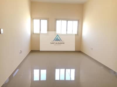 1 Bedroom Apartment for Rent in Muwaileh, Sharjah - Never Seen Size // Huge Kitchen // only Families // Gorgeous Clean Apt 1=BR Available At Muwaileh Sharjah