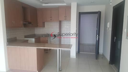 FULLY FURNISHED ONE BEDROOM IN RITAJ