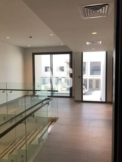 3 Bedroom Townhouse for Rent in Yas Island, Abu Dhabi - TOWNHOUSE READY TO MOVE IN !