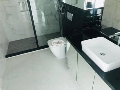 4 Bedroom Villa for Rent in Jumeirah, Dubai - Fully Renovated 4 bedroom villa/pool/gym  jumeirah