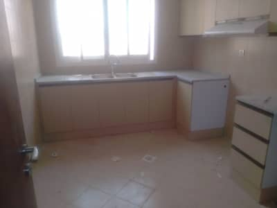 استوديو  للايجار في الرميلة، عجمان - شقة في الرميلة 25000 درهم - 5144472